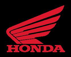 Mannarini Moto Honda Biciclette Motocicli A Bari