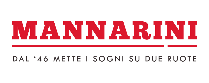 Mannarini