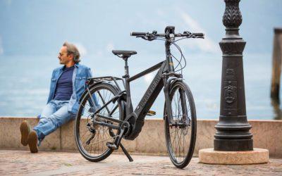 Buono mobilità: 500€ di bonus per l'acquisto di una bicicletta solo se rottami il tuo vecchio ciclomotore!